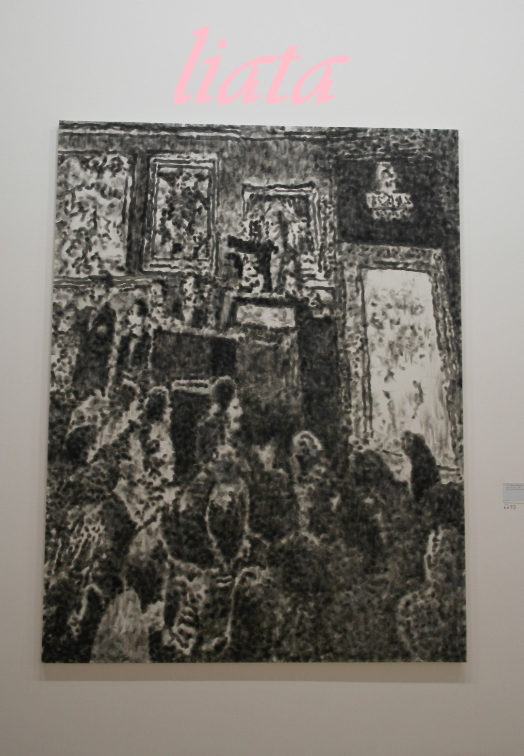 Jiri Georg Dokoupil - auction at Christie's